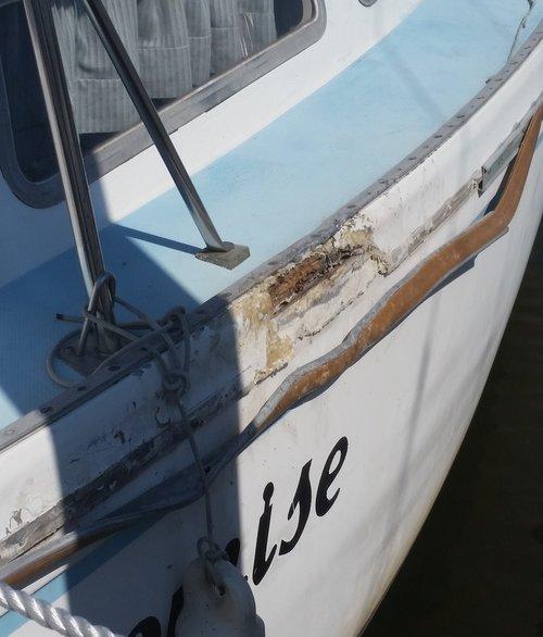 Chafe Damage.jpg