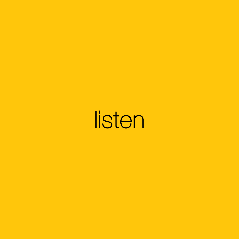 TMT_colorblocks_listen.jpg