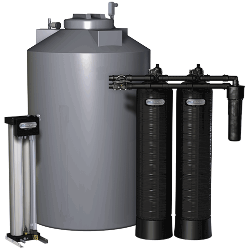 whole-house-water-filtration-system-500x500-copy.png