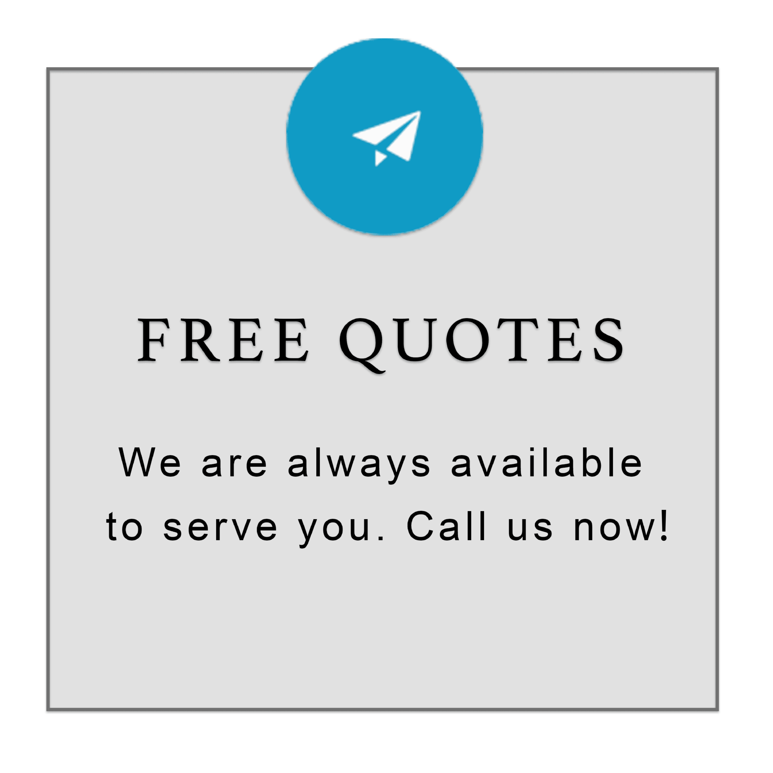 freequotes-01.png