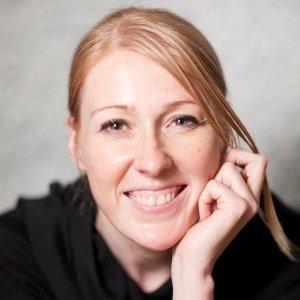 Angela Perry - Employee Ownership Australia