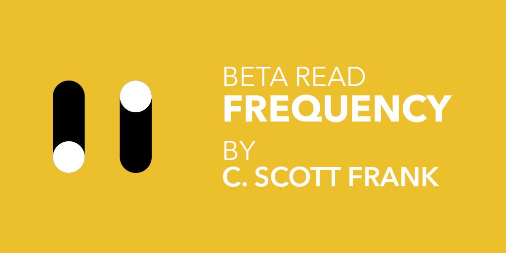 Beta-Read-Frequency.jpg