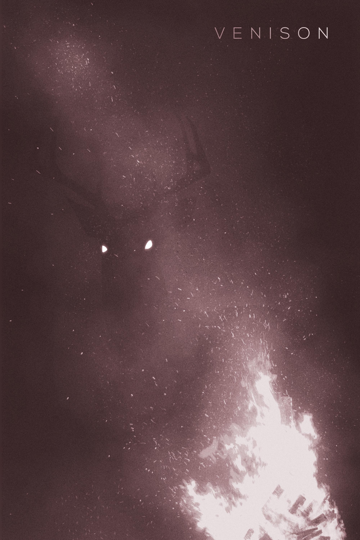 Through-Fire.jpg