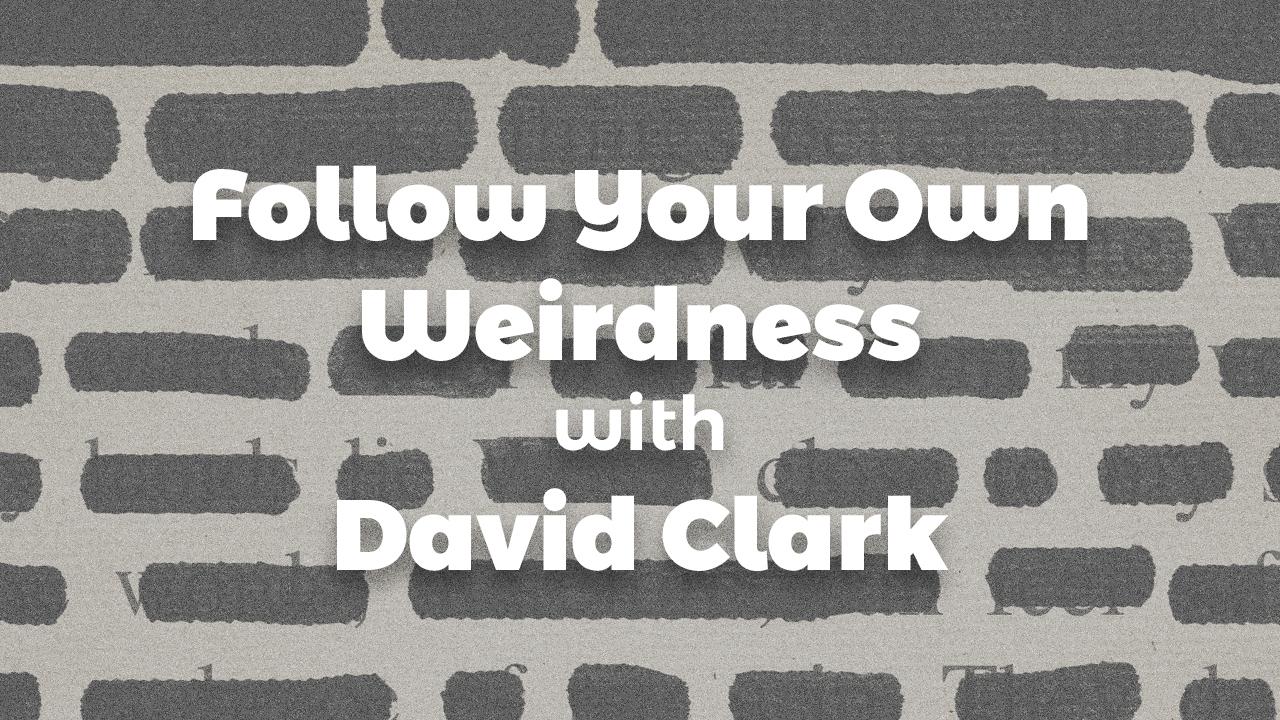 20-David-Clark.jpg
