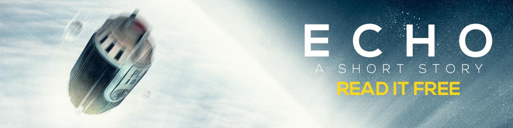 Echo-Scroller.jpg