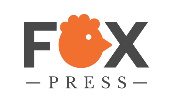 FoxPress-06.png