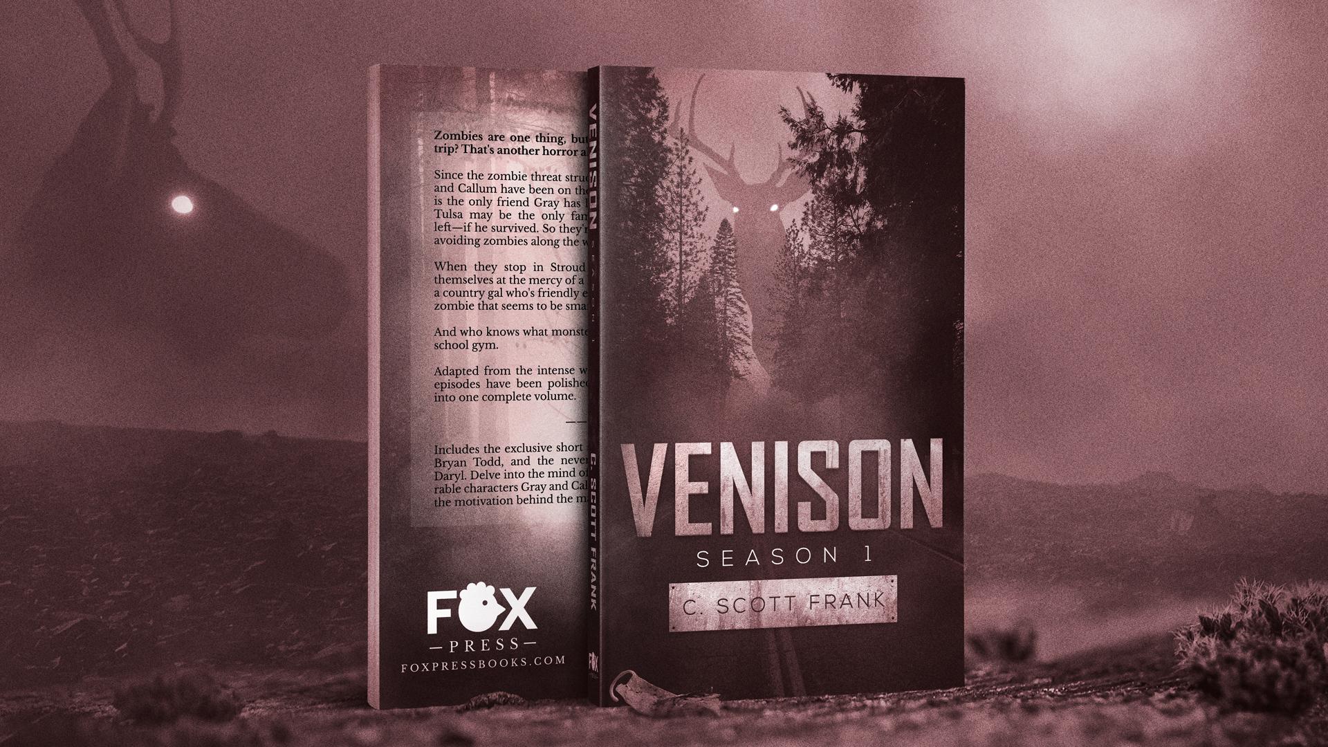 Venison Mockup-SM.jpg