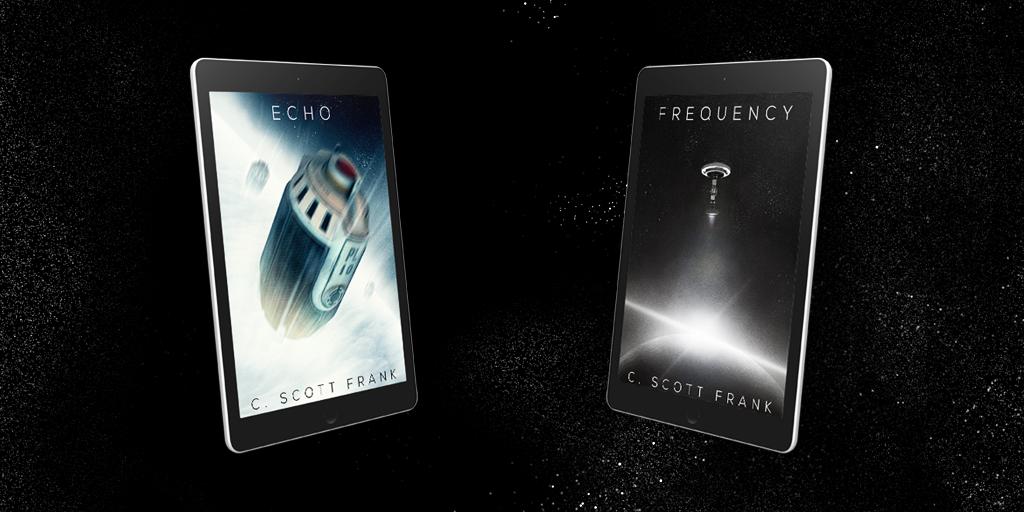 Echo-Freq Ad.jpg