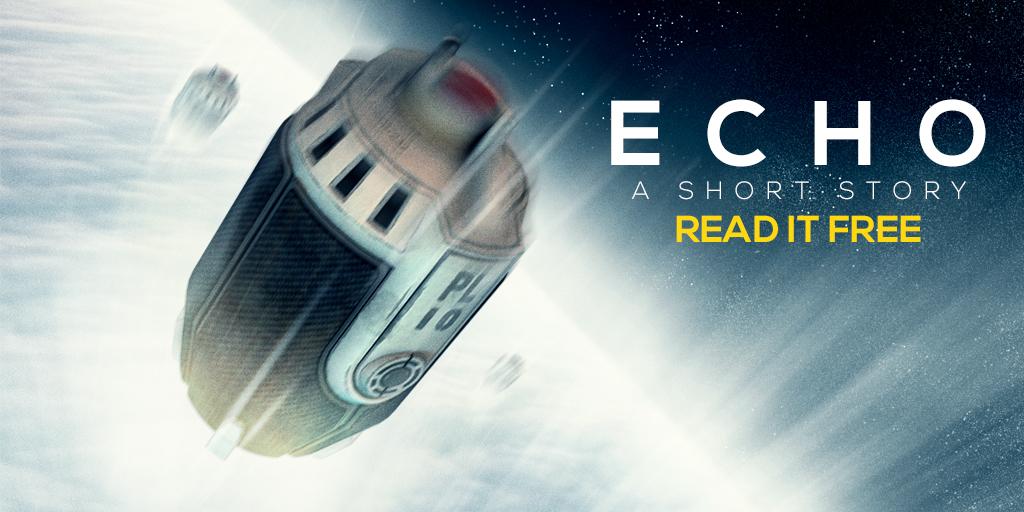 Echo Pod Read it Free.jpg