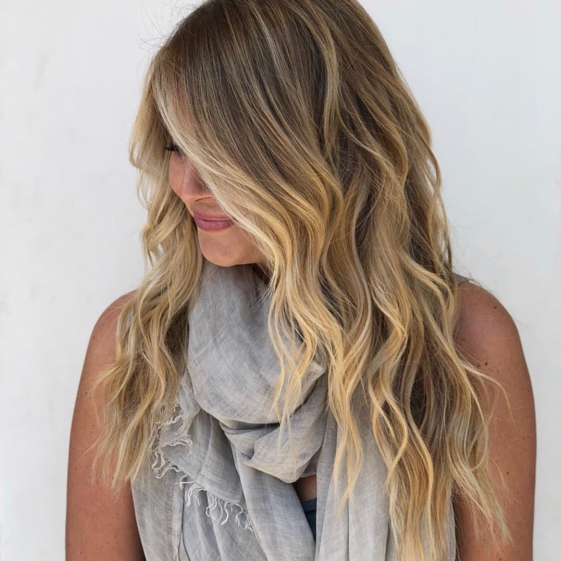 haircut & style - View gallery
