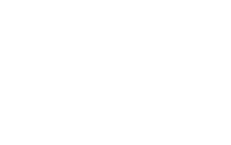 CieSalon.white.png
