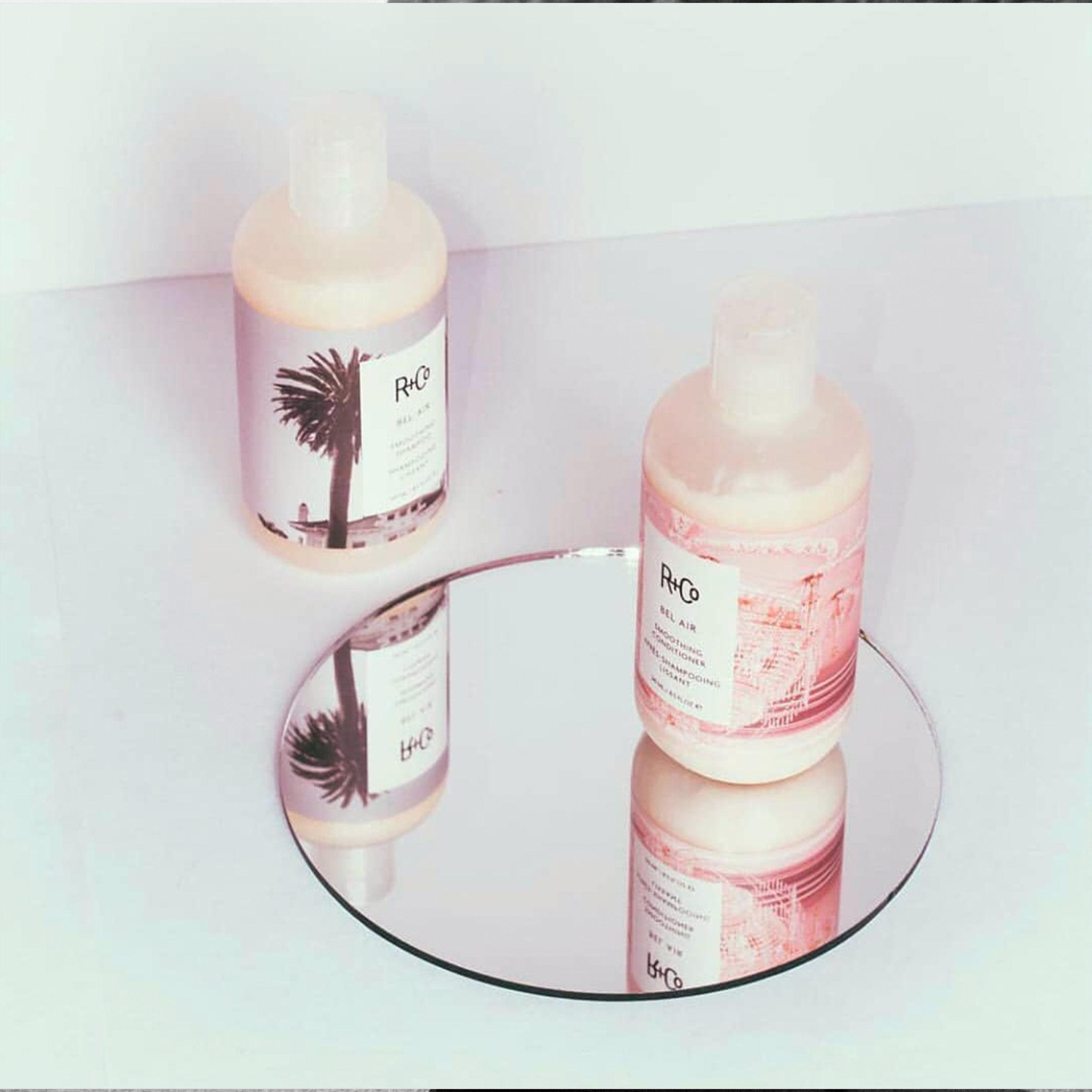 product.3.jpg