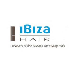 ibiza-hair.jpg