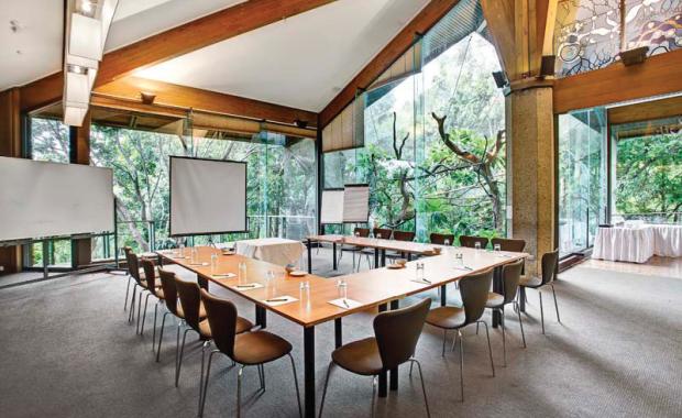 Rainforest Room Conference_U-Shape_1.png