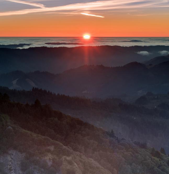 small sunset.jpg