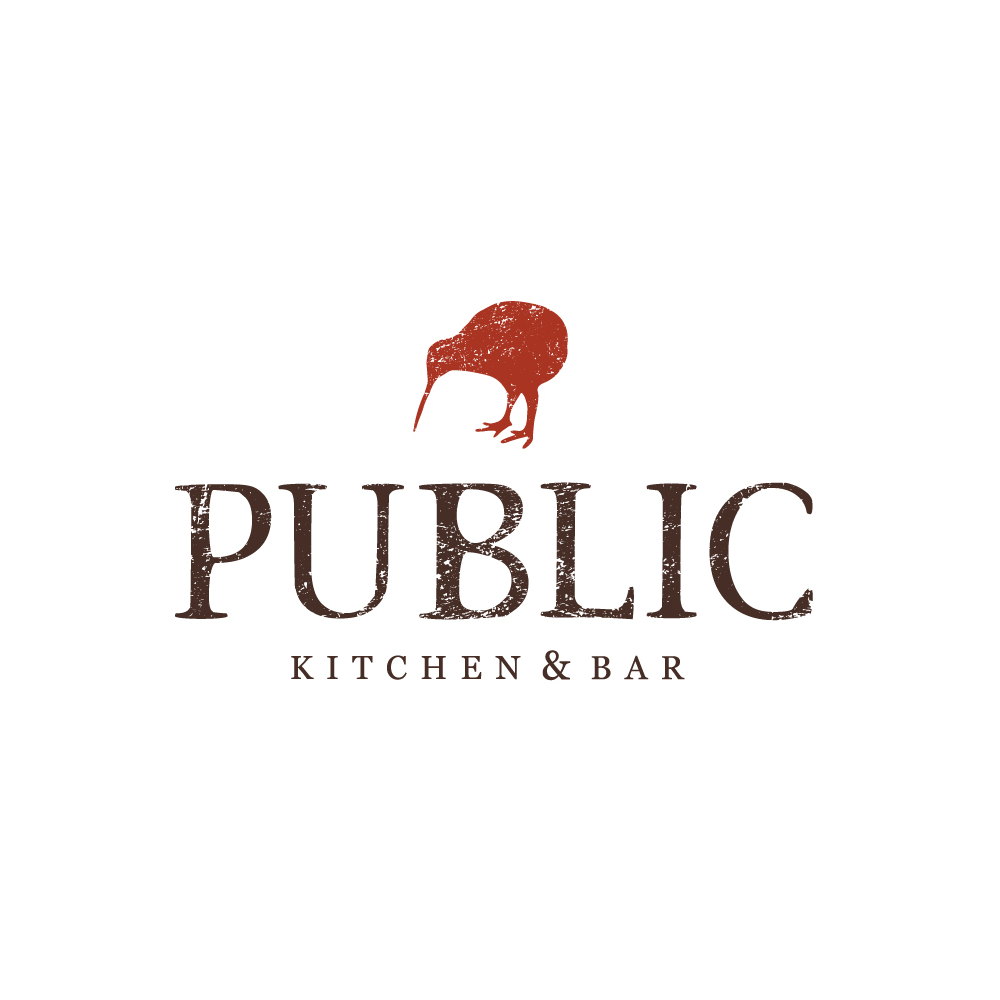 publiclogo.png