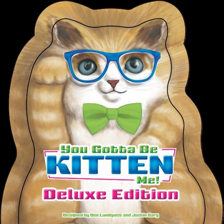 KittenMeTransparent.png