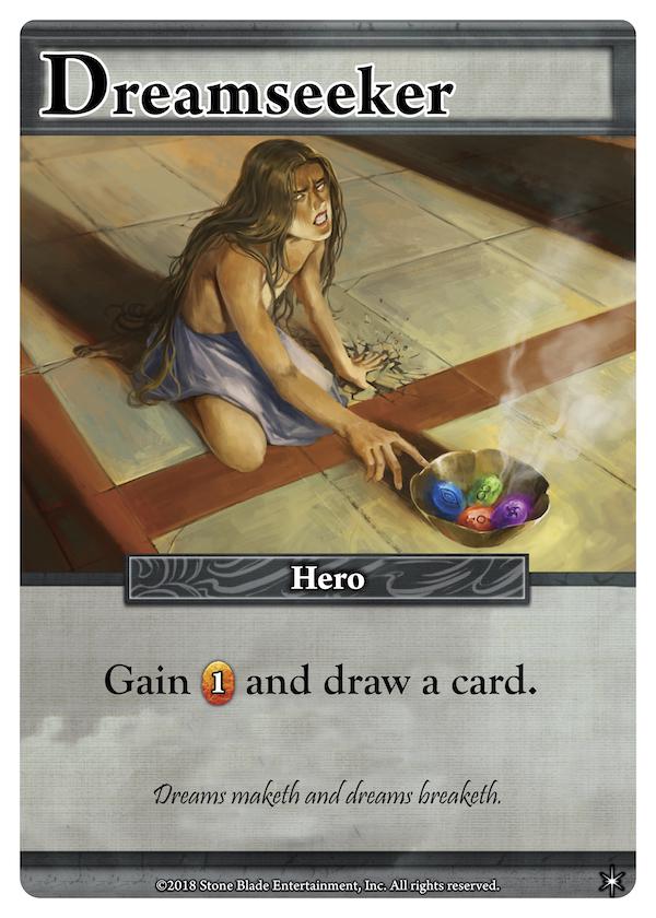 ASC014-cards-v551.png