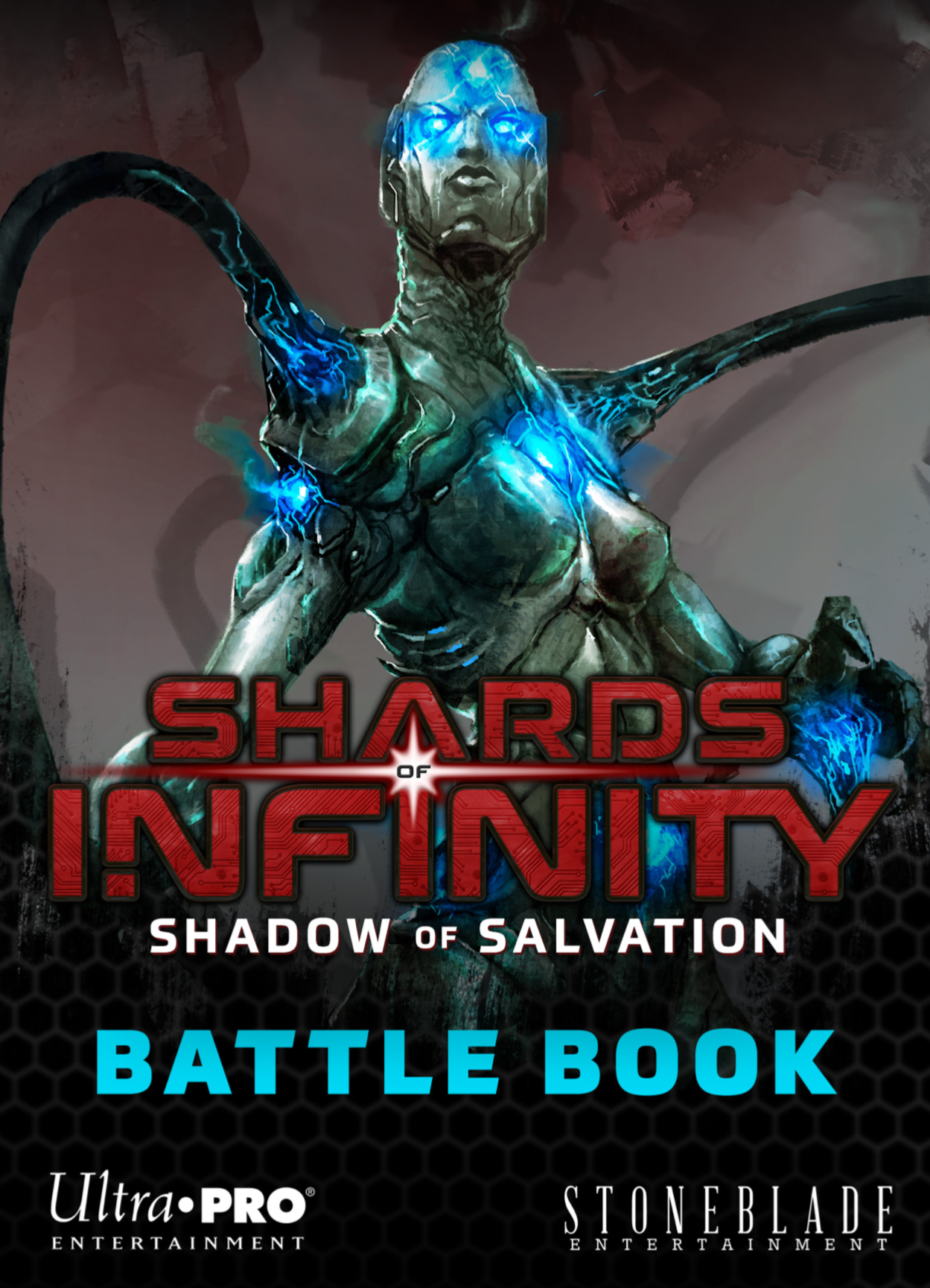 Shards of Infinity Shadow of Salvation.jpg