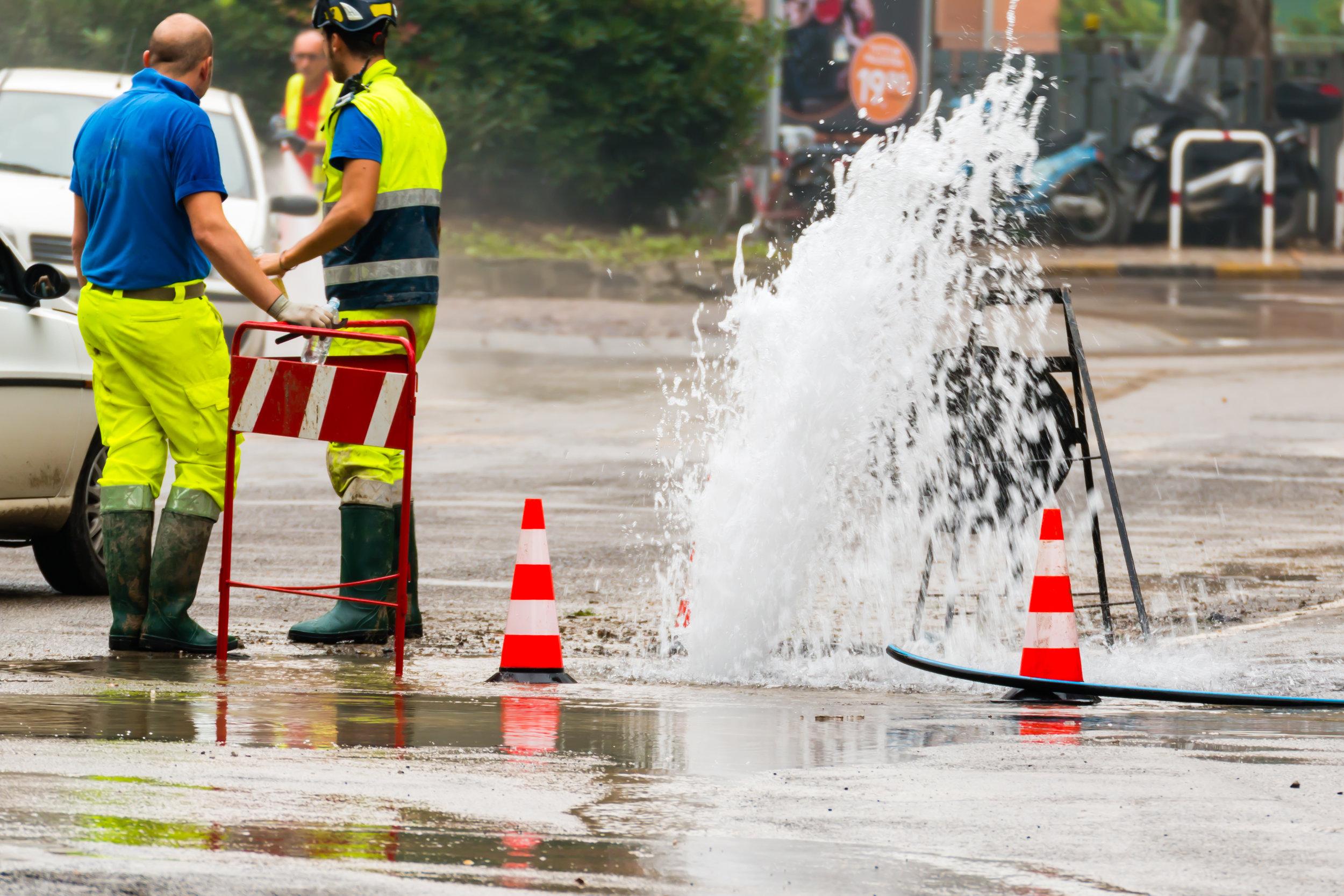 protect_water.jpg