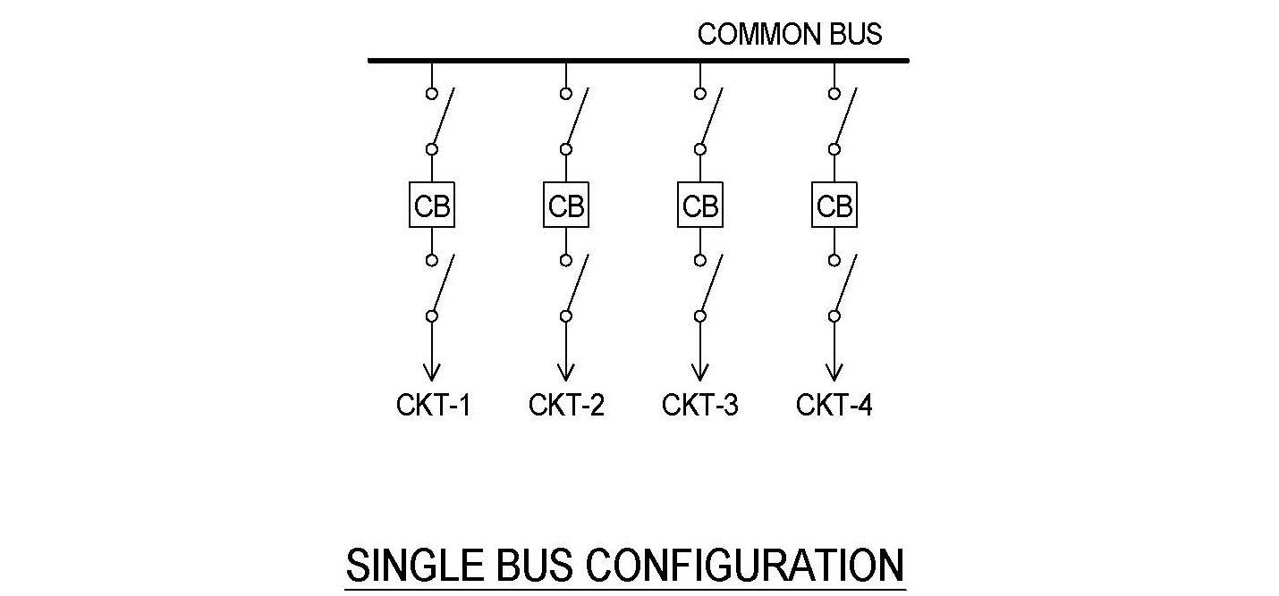 singlebus.jpg