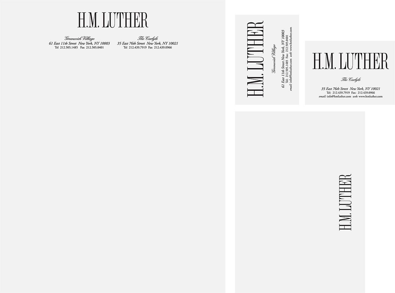 nicholas-konert-design-hm-stationery-suite-01.jpg