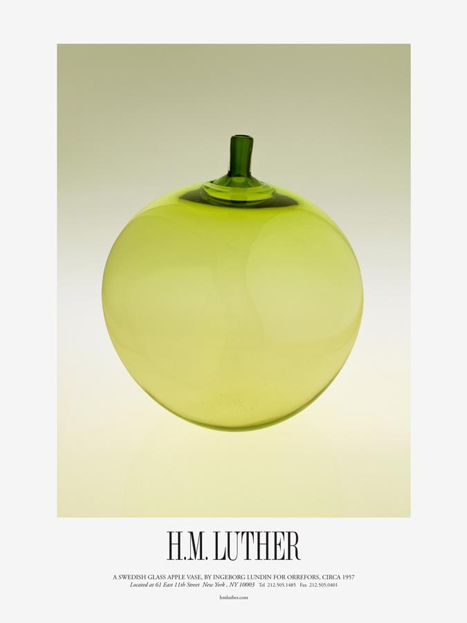 nicholas-konert-design-hm-advertising-campaign-series-01.jpg