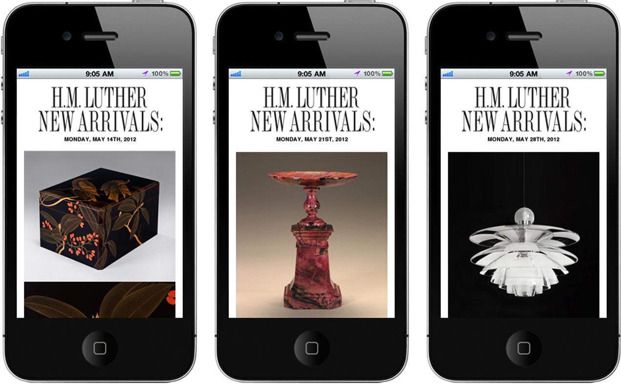 nicholas-konert-design-hm-email-marketing-campaign-03.jpg