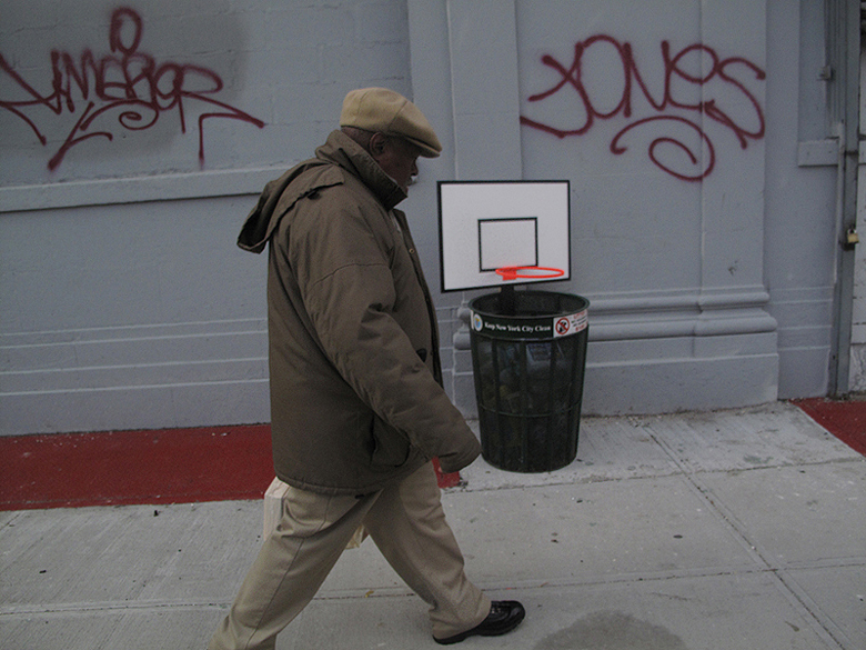 nicholas-konert-art-bin-2010-bushwick-brooklyn.jpg