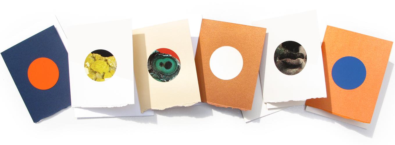 nicholas-konert-stationery-hand-made-02.png