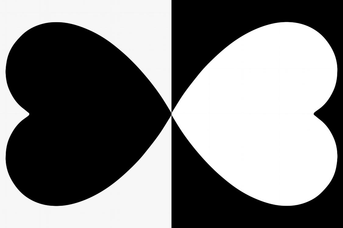nicholas-konert-2018-16inx20in-butterfly-01.jpg