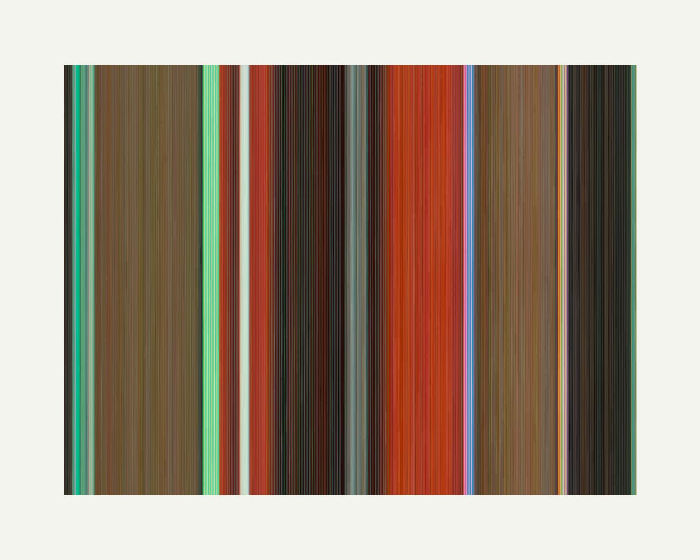 nicholas-konert-new-york-art-series-led-light-stripes-01.png