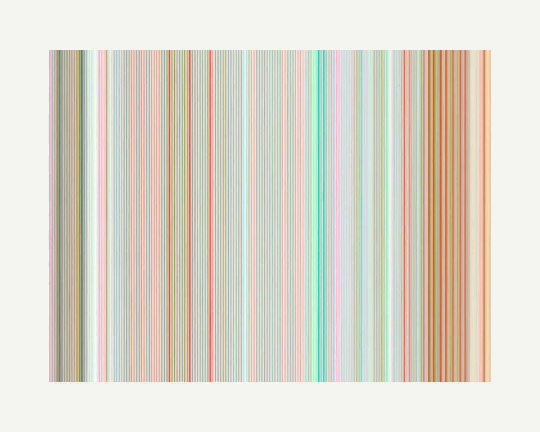 nicholas-konert-new-york-art-series-led-light-stripes-02.png