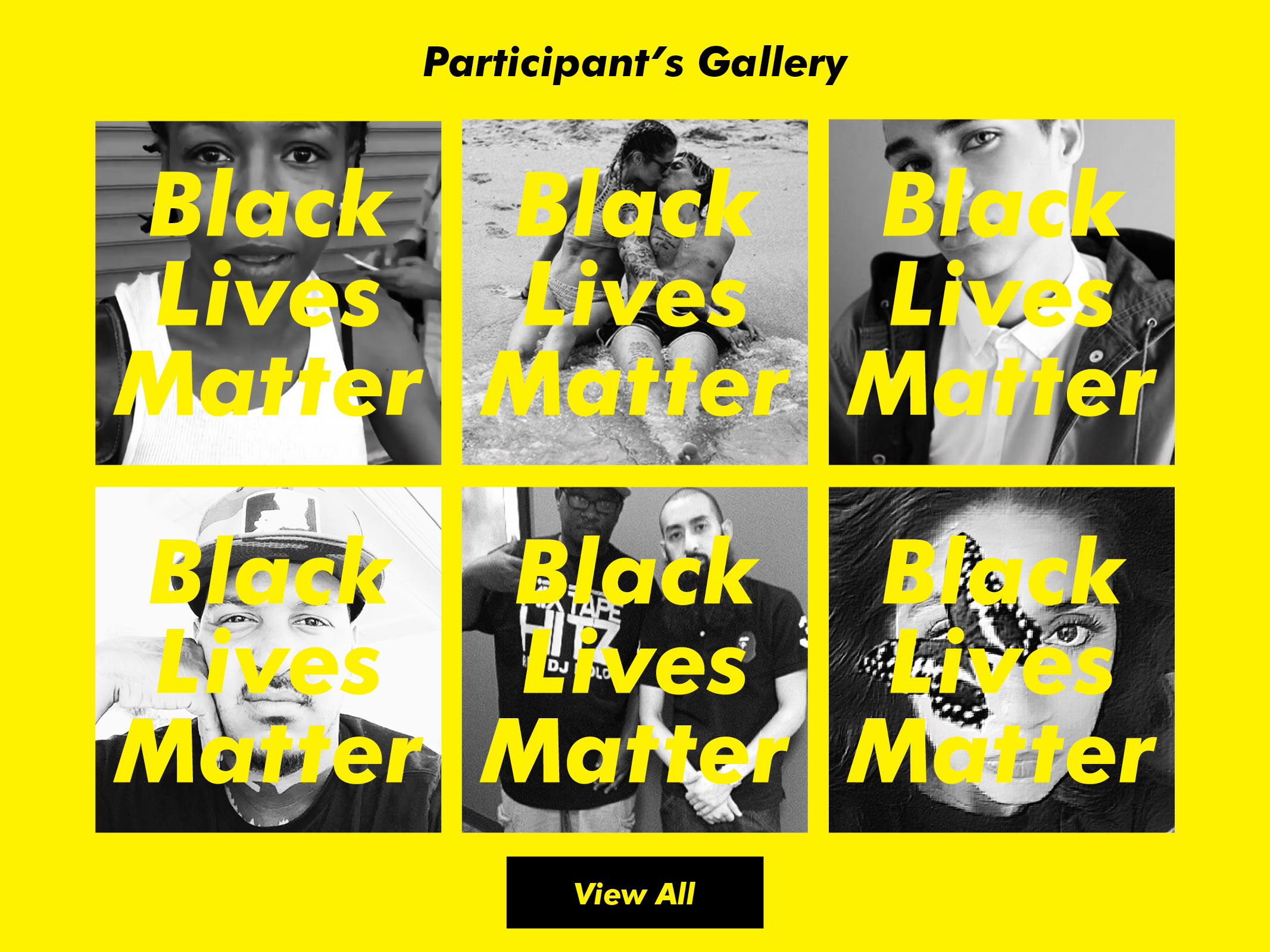 nicholas-konert-black-lives-matter-360-campaign-proposal-04.jpg