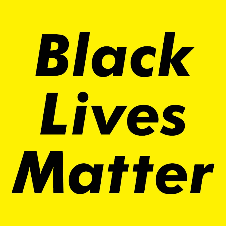 nicholas-konert-black-lives-matter-360-campaign-proposal-type-logo.jpg