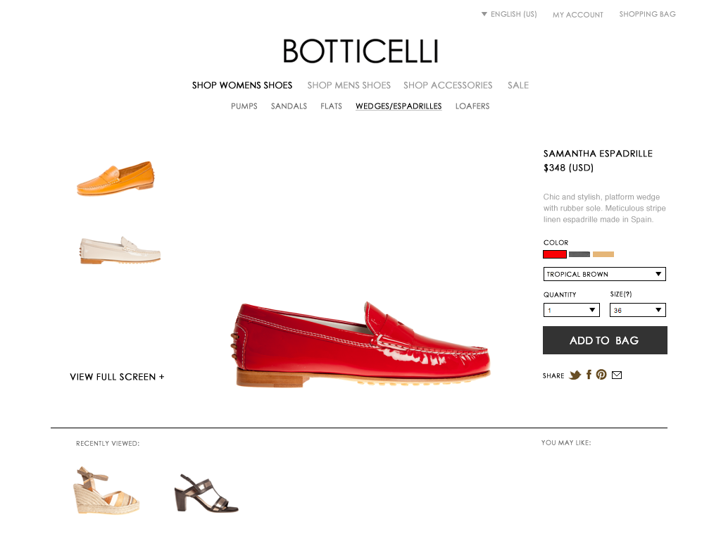 nicholas-konert-botticelli-shoes-direction-site.png