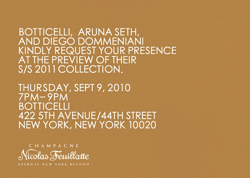 nicholas-konert-design-invitation-botticelli-01.jpg