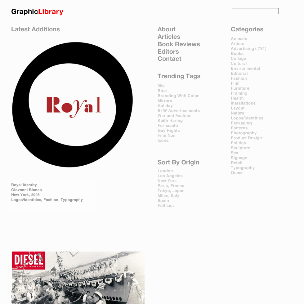 nicholas-konert-graphic-library-01.jpg
