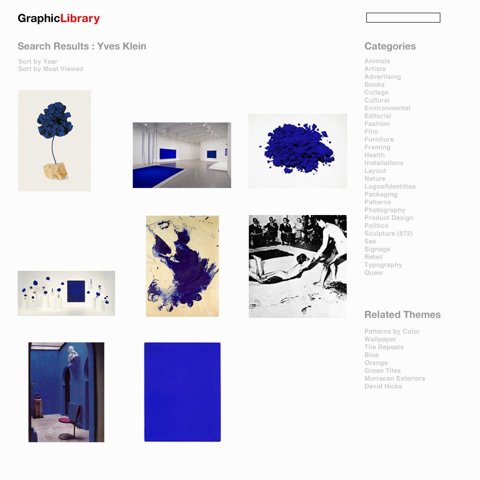 nicholas-konert-graphic-library-02.jpg