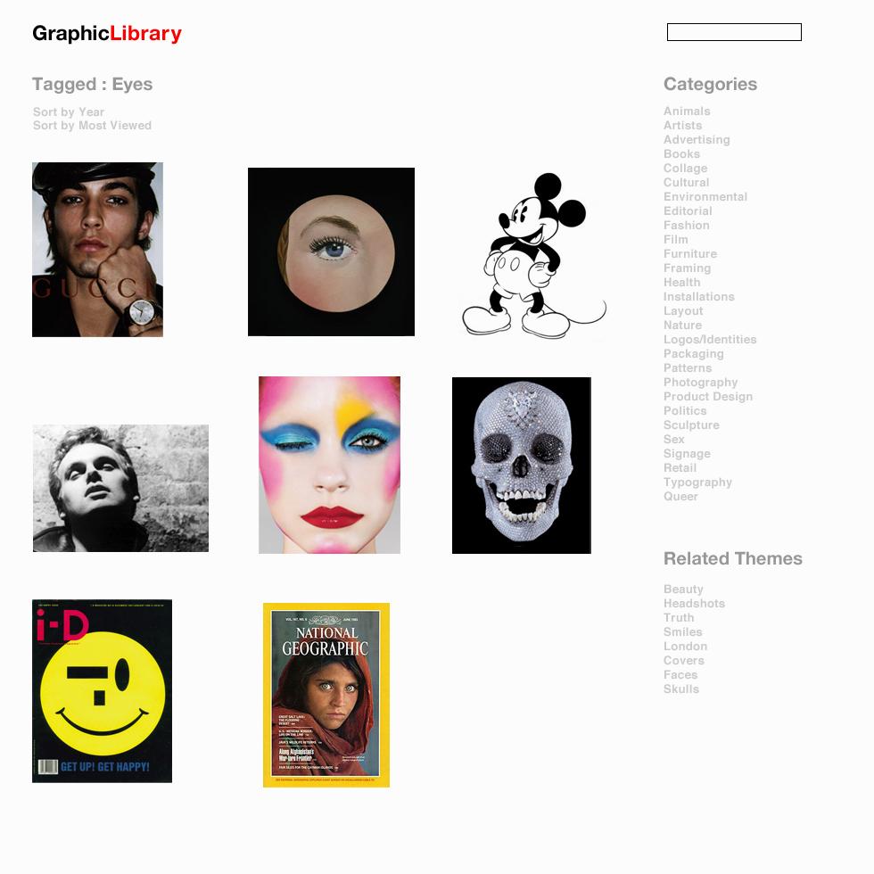 nicholas-konert-graphic-library-04.jpg