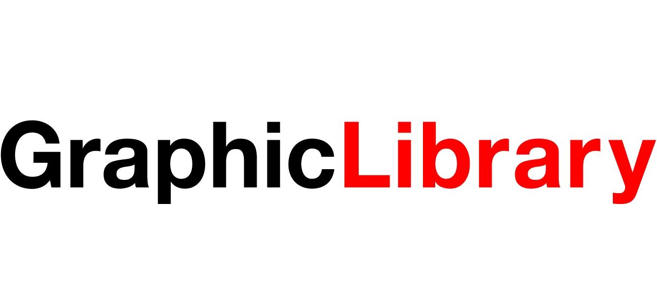 nicholas-konert-identity-graphic-library-01.jpg