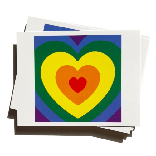 nicholas-konert-spread-love-project-heart-postcard-2016-front-white-background.jpg