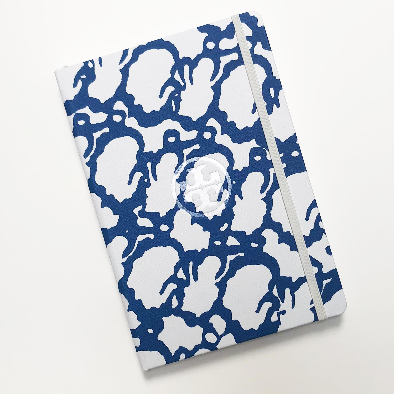 nicholas-konert-book-01.jpg