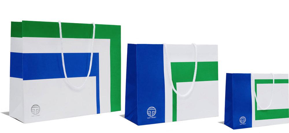 nicholas-konert-design-new-york-ts-packaging-shopping-bags-02.jpg
