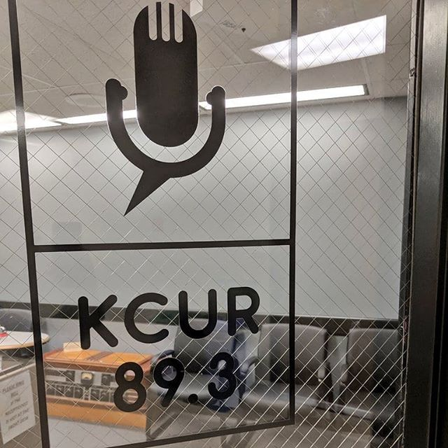 About to go on @kcur893 to talk about my vision for #kcmo and my priorities as a candidate for city council. #bunch4kc