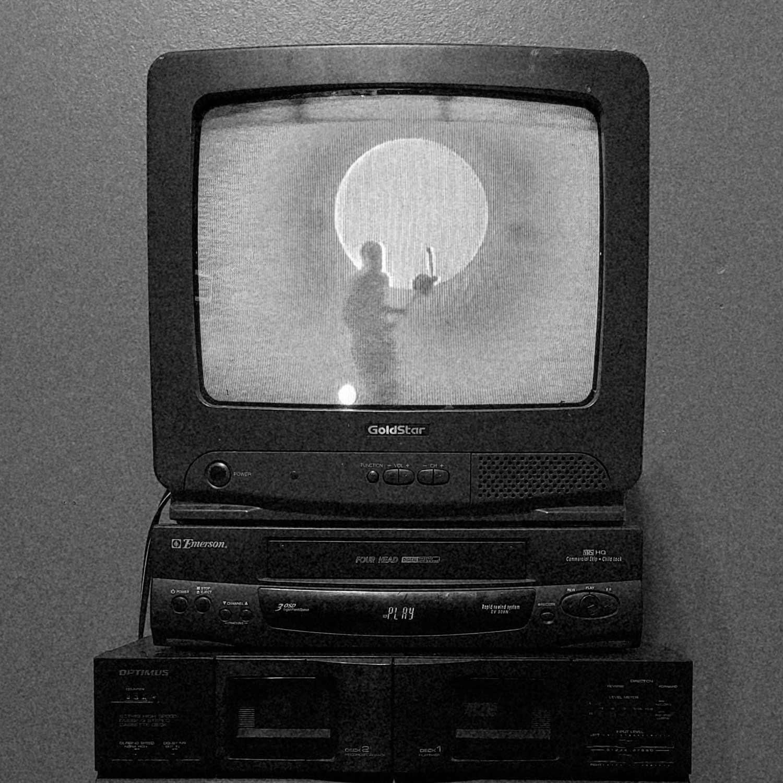 TV AESTHETIC
