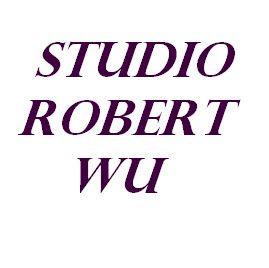 Wu v2.jpg