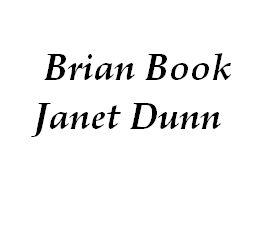Book - Dunn.jpg