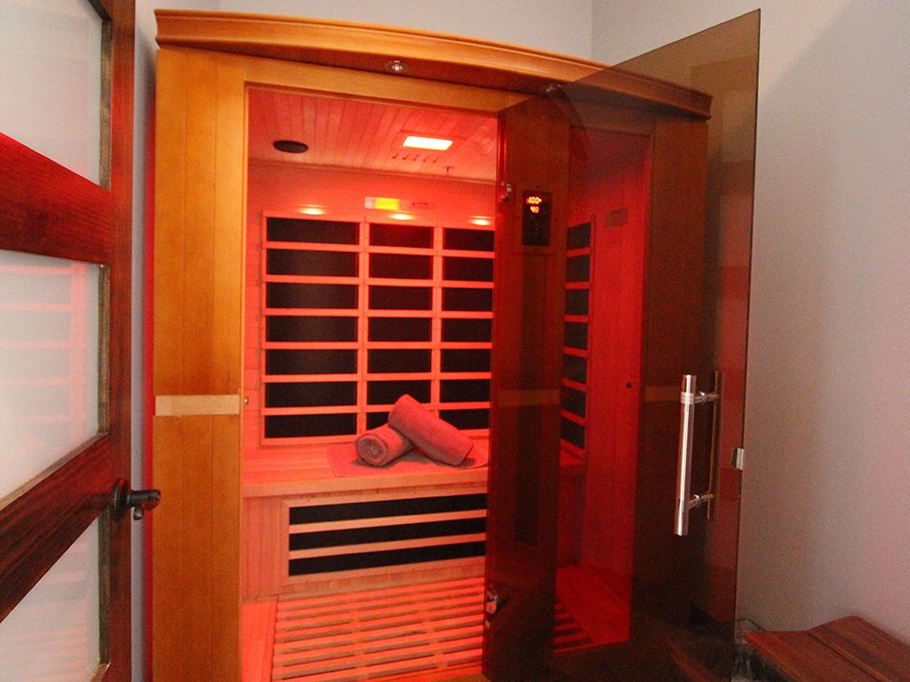 Sauna_0002_Red.png