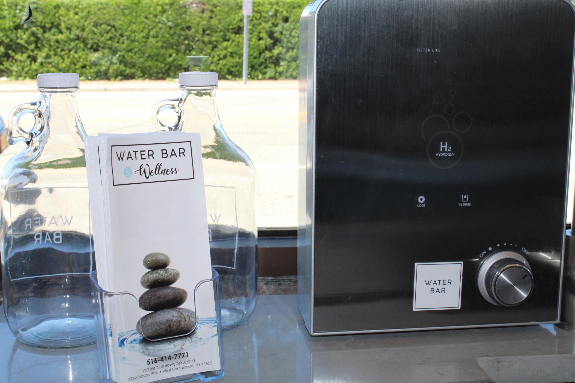 water-enricher.JPG